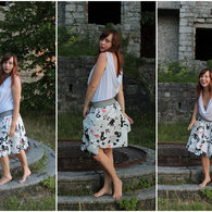 2011-07-051_listing