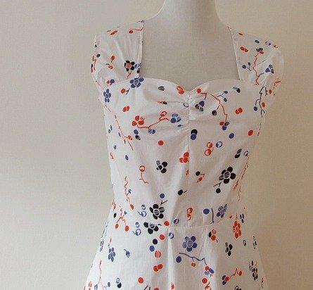 Dress_099_large