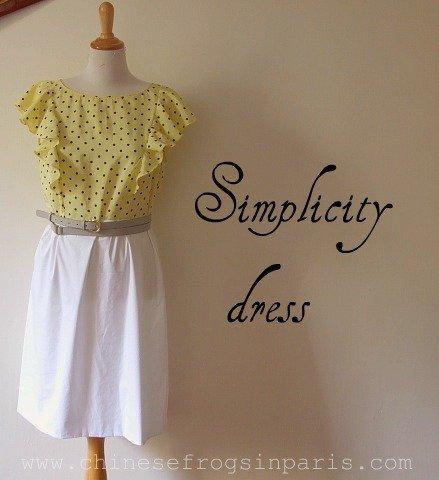 Simplicitydress_large