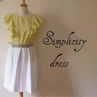 Simplicitydress_listing