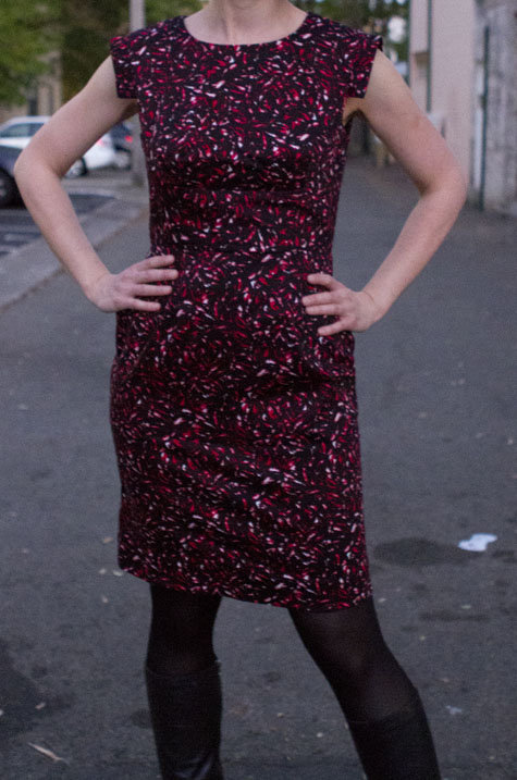 Dress-1_large