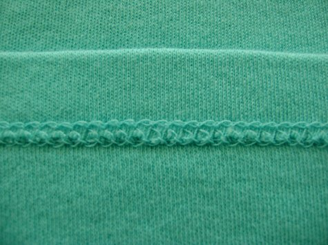 Cover_stitch_wrong_side_large