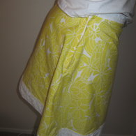 Skirt_side_view_8-20-11_listing