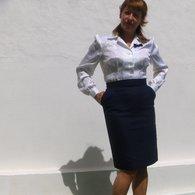 Blusa_002_listing