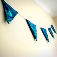 Bunting_listing