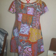 Repurposed_top_1_listing
