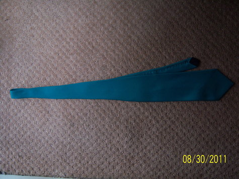 Tie_picture_047_large