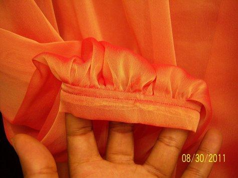Orange46_large