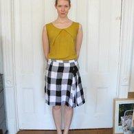 Check_skirt_1_listing