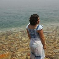Dead_sea_for_me_9_listing