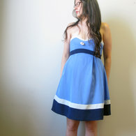 Dressfront_listing