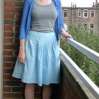Crescent_skirt_listing