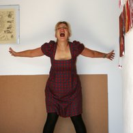 Plaid_cat-scaring_dress_listing