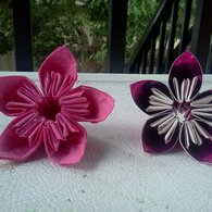 Paper_flowers_listing