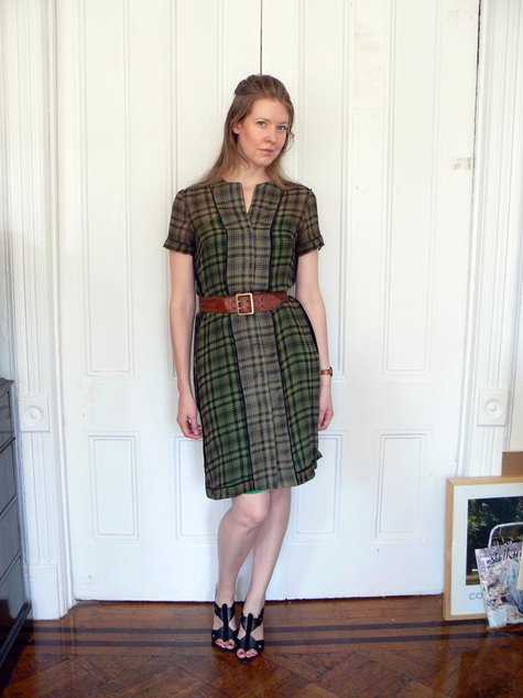 Greenplaiddress_large