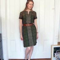 Greenplaiddress_listing