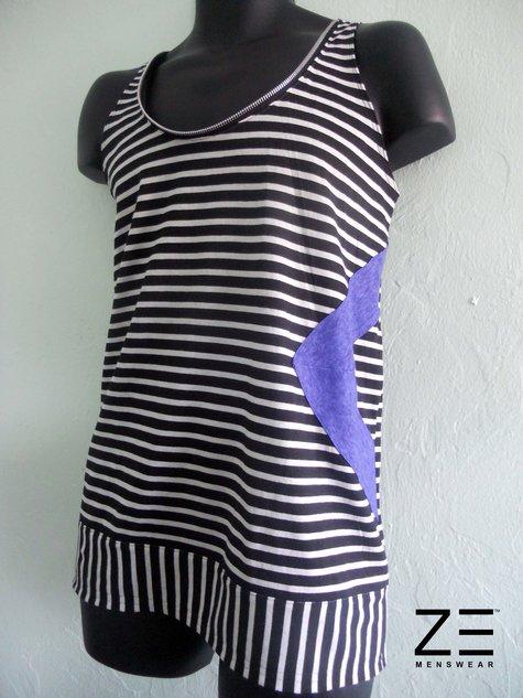 Stripe_3_large