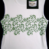 Burda_garden_tank_listing