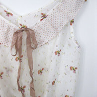 Sweet-pea-dress-detail_listing