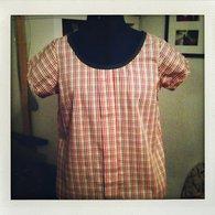 Shirt_1_listing