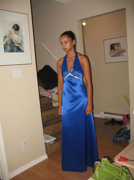 Burda_grad_dress_large