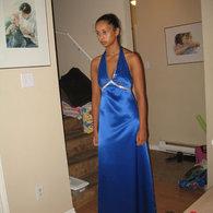 Burda_grad_dress_listing