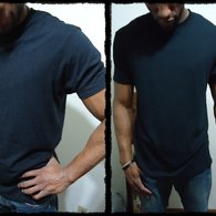 Men_s_bamboo_tee_listing