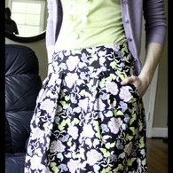 Skirtsept2011_listing