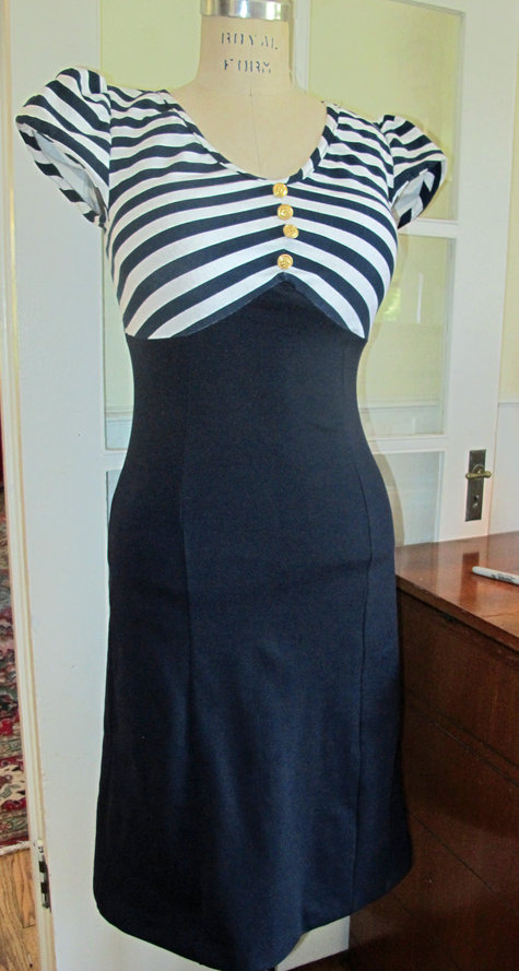 Sailordressonform_large
