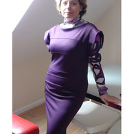 Gulsen_in_purple_dress_copy_listing