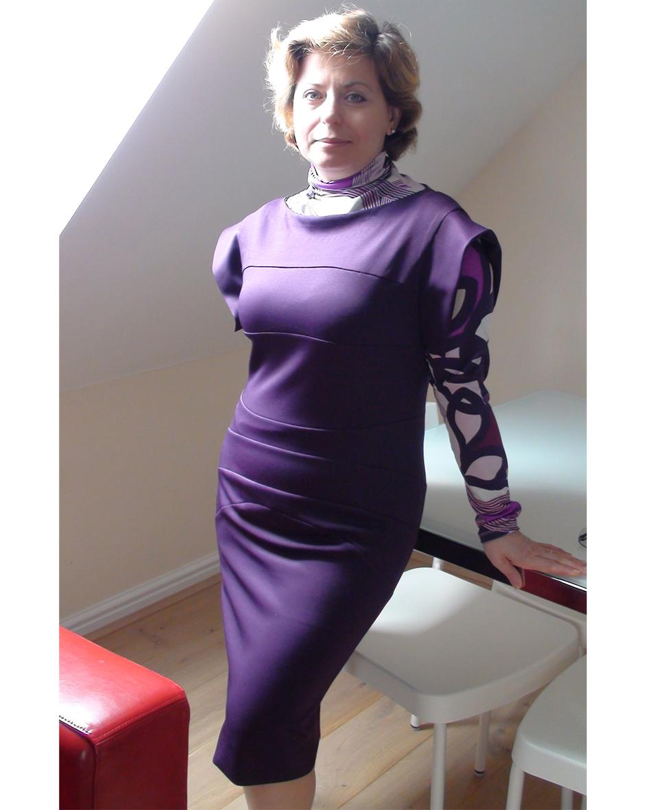 Diane kruger nude pics mobile download