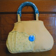 Yellow_and_blue_handle_purse_listing