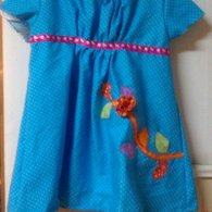 Annies_bday_dress_listing