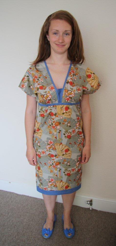 Kimono-dress-front-full_large