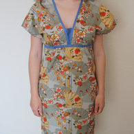 Kimono-dress-front-full_listing