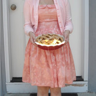 Peachchuckdressi_day_7_listing