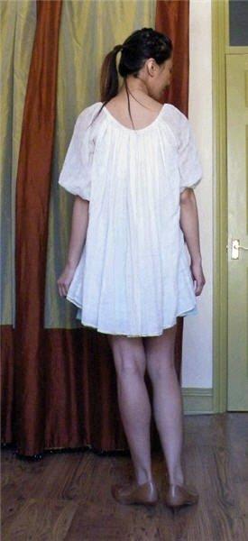 La-chemise-11_large