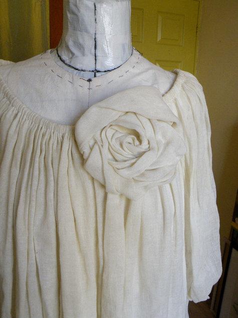 La-chemise-29_large