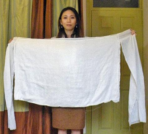 La-chemise-wip-1_large