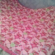 Strawberry_shortcake_blanket_listing