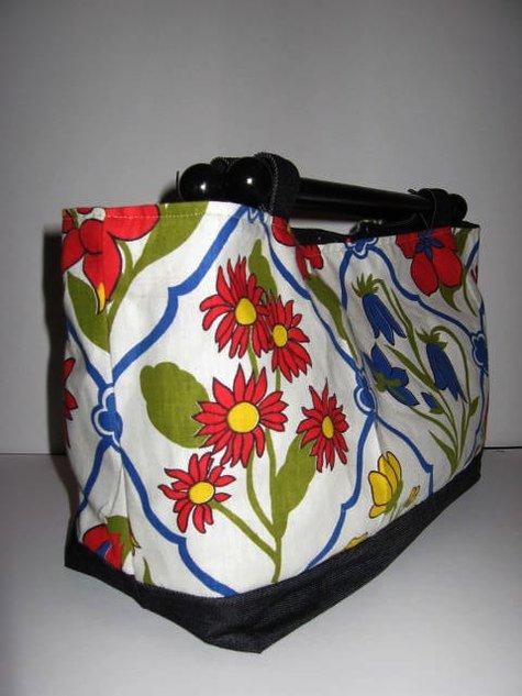Floralmed_bag_large