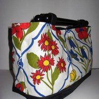 Floralmed_bag_listing