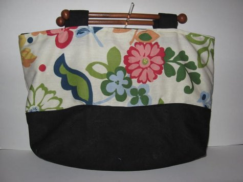 Floraltote_ballwoodenhandle_large