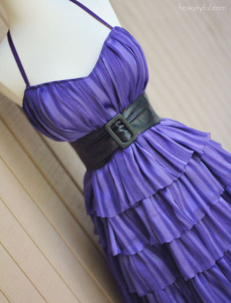 Diy-purple-dress-2_large