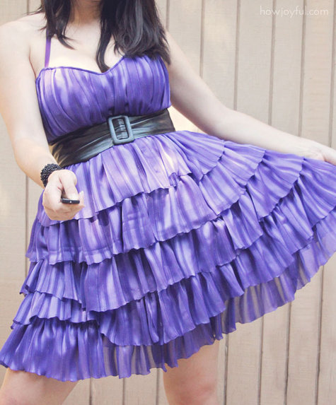 Diy-purple-dress-6_large