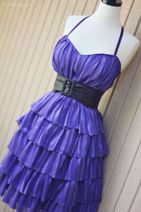 Diy-purple-dress-5_large
