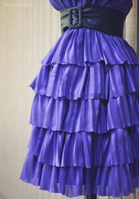 Diy-purple-dress-7_large