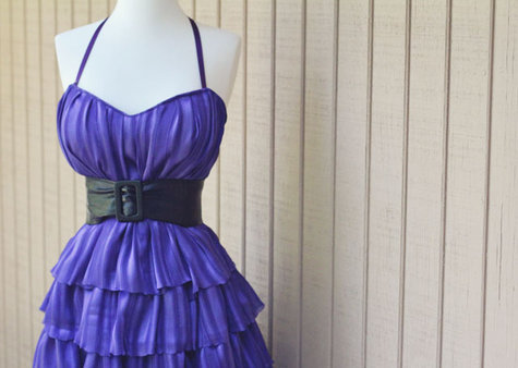 Diy-purple-dress-1_large