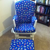 Rocking_chair_listing