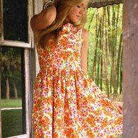 Amydress2web_listing